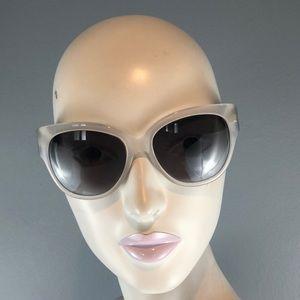 Women's MaxMara Sunglasses 🕶